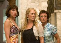 Letní kino U Keplera -  Mamma Mia