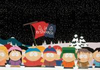 Letní kino u Keplera - South Park: Peklo na Zemi