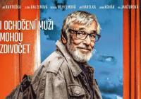 Letní kino na Ládví: Teorie tygra
