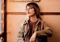 JAZZ NA STŘEŠE: Allison Wheeler Trio