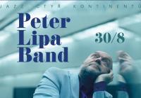 Peter Lipa Band
