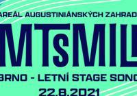 IMT Smile v Brně