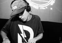 KlonDike DJs session