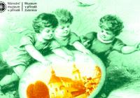 Velikonoce v Zubrnicích - online