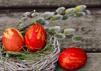 Velikonoce online v Hanáckém muzeu v přírodě