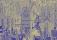 Středověká justice a katovo řemeslo...