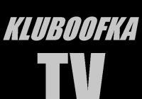 LIVE stream - Kluboofka - rozhovor s partnery