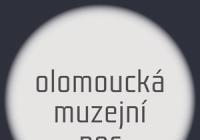 Olomoucká muzejní noc