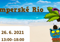 Šumperské Rio