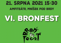 BronFest 2021