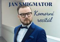 Jan Smigmator & Emil Viklický