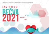 Envirofest Bečva - rok po havárii