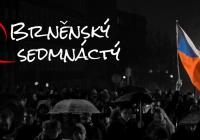 Brněnský sedmnáctý 2021