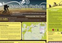 Cyklopark Podhůra