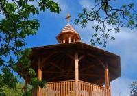Vyhlídková věž Na Chlumu, Slatiňany - přidat akci