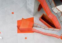 Urban Talks: Temperaturas Extremas Arquitectos