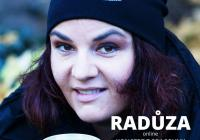 LIVE stream - Radůza
