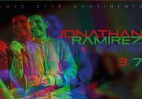 Jonathan Ramirez Band