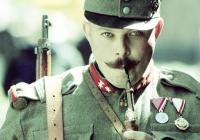 Mladějov 1917