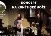 Michal Hromek Consort