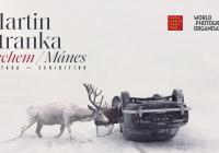 Martin Stranka / Dechem