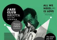 Tribute to: kings of jazz