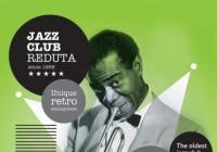 Tribute to World Legends: Louis Armstrong