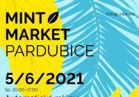 MINT Market - Pardubice