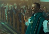 Letní kino: Corpus Christi