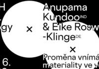 Dialogy online: Anupama Kundoo a Eike Roswag-Klinge