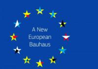 Praha a Nový evropský Bauhaus