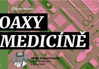 Hoaxy v medicíně | Webinář