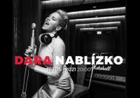 Dara Rolins / Nablízko