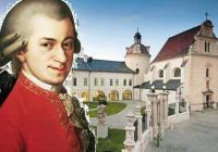 Olomouc hudební