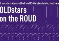 OLDstars on the ROUD 2021