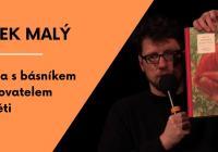 LIVE stream - Beseda s Radkem Malým