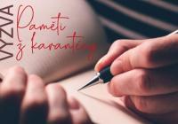 Napište paměti (nejen) z karantény. Vyzývá seniory poličské muzeum