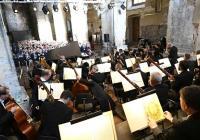 2. abonentní koncert v Opavě