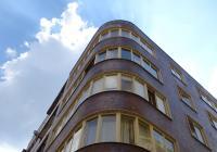 Pražské domy - vycházka podle čísel popisných