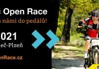 Aimtec Open Race -Cyklomaraton Plzeň – Radeč – Plzeň