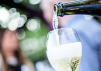 Prosecco & Wine Festival