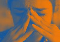 Úzkost a učení se sebeovládání   Webinář