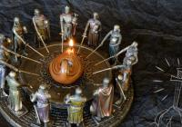 Mýtus o králi Artušovi