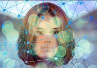 Emoce a inteligence On-Line (Facebook)