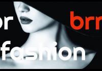 For Fashion Brno