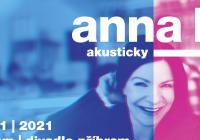 Anna K. - Příbram