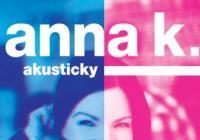 Anna K. - Čelákovice