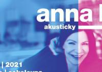Anna K. - Sušice