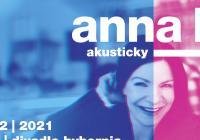 Anna K. v Praze