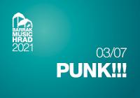 Punk !!!